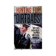 Hunting for Dirtbags cover