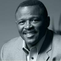 Wayne J. Martin. Photo courtesy WSU Tri-Cities