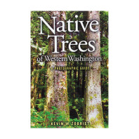 Native Trees of Western Washington