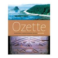 Ozette cover