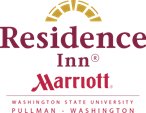 Residence Inn Pullman by Marriott