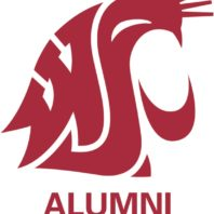 WSU Alumni Association
