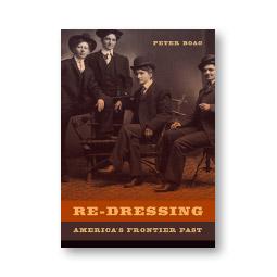 2015spring_re-dressing