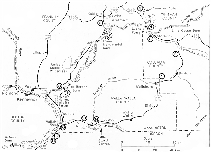 https://s3.wp.wsu.edu/uploads/sites/902/2016/03/floodbasalts_map.png
