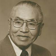 Terry Ishihara