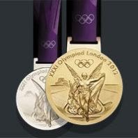 WSU Olympians thumb