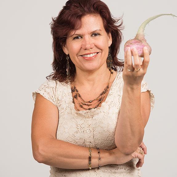 Giuliana Noratto