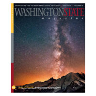 Summer 2014 issue cover