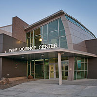 Wine Science Center thumb