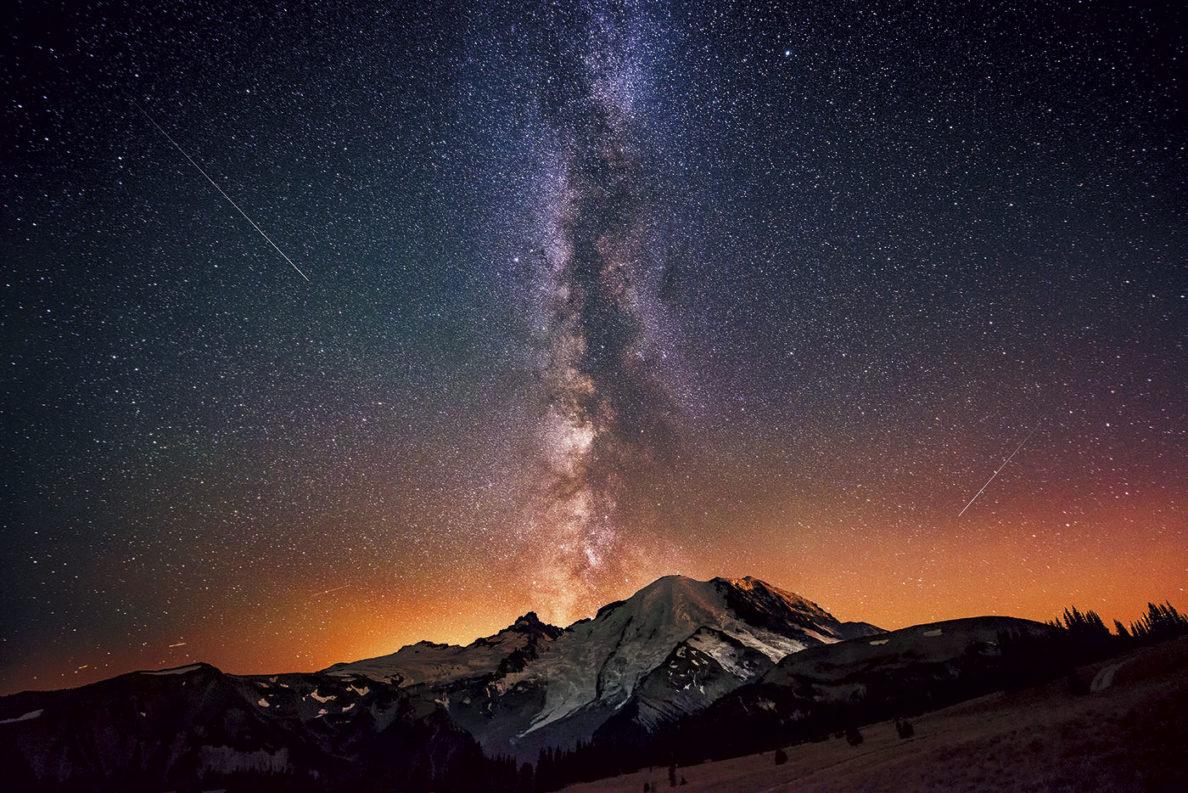 вулкан galaxy