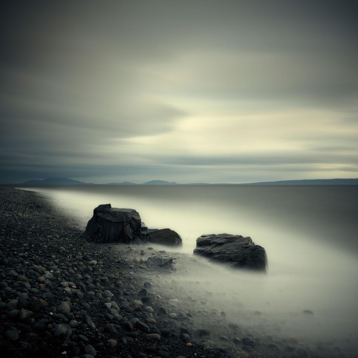 Salish photo by David Ellingsen