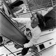 Fatigue at Sea: A Circumnavigator's Story