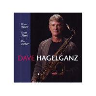 Dave Hagelganz