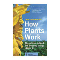 cover of How Plants Work