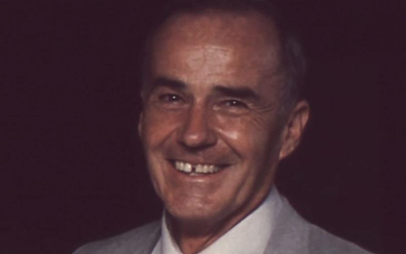 Bob Smawley