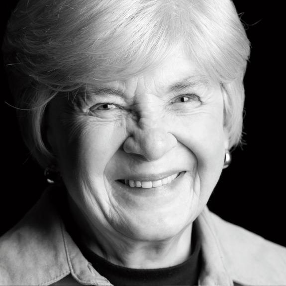 Marianna Matteson PhD