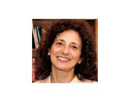 Carol Anelli