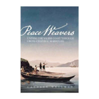 Peace-Weavers cover