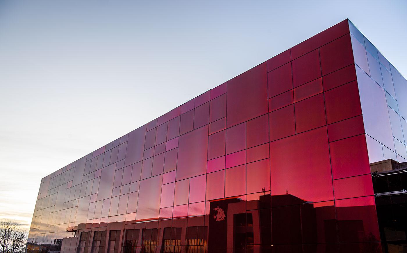Gallery Jordan Schnitzer Museum Of ArtWSU Washington State - Jordan schnitzer museum