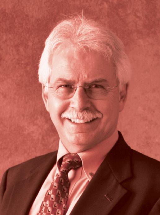 Gene Sharratt