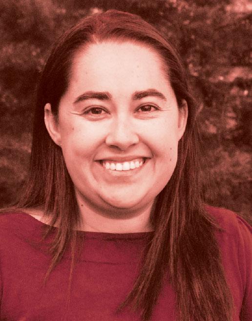 Brenda Barrio
