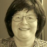Sue Langen