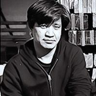 Taiji Miyasaka