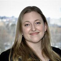 Anjie Bertramson