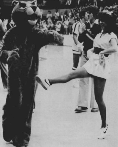 Butch 1979