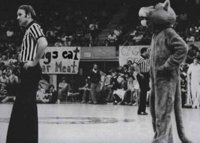 Butch 1980