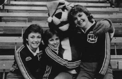 Butch 1983
