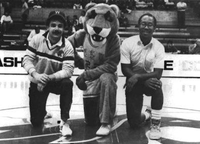Butch 1985