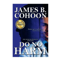 Cover of Do No Harm