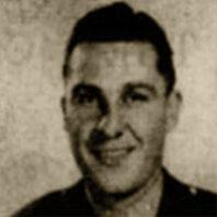 Noel Elwin Plowman (x'45 Ag.)