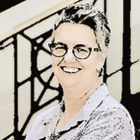 Michelle Carter - Derivative from photo courtesy WSU Carson College of Business