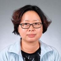 Min Liu profile