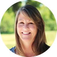 Kay Olson profile