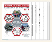 Download the 2018 symposium abstract book