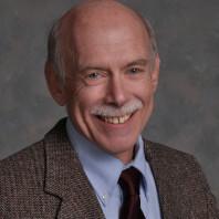 David Granatstein