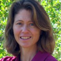 Marcia Ostrom
