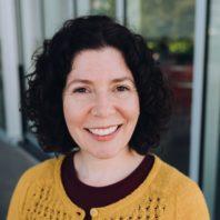 Tara Zimmerman