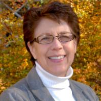 Monica Babine