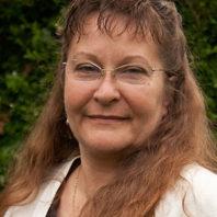 Christa Albice