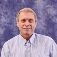 Daniel L. Fagerlie