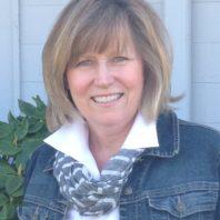 Kathy Fuller