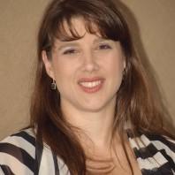 Cheryl Rajcich