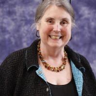 Susie Craig