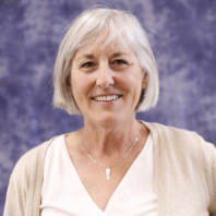 Diane Smith