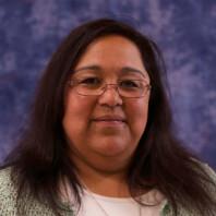 AnaMaria Diaz Martinez