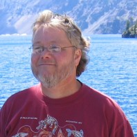 Douglas Stienbarger
